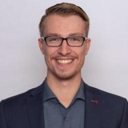 Philipp Aehlig's profile picture