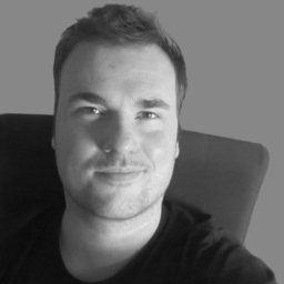 Simon Bozek - Niedersächsische Landesbehörde für Straßenbau und Verkehr - Nienburg