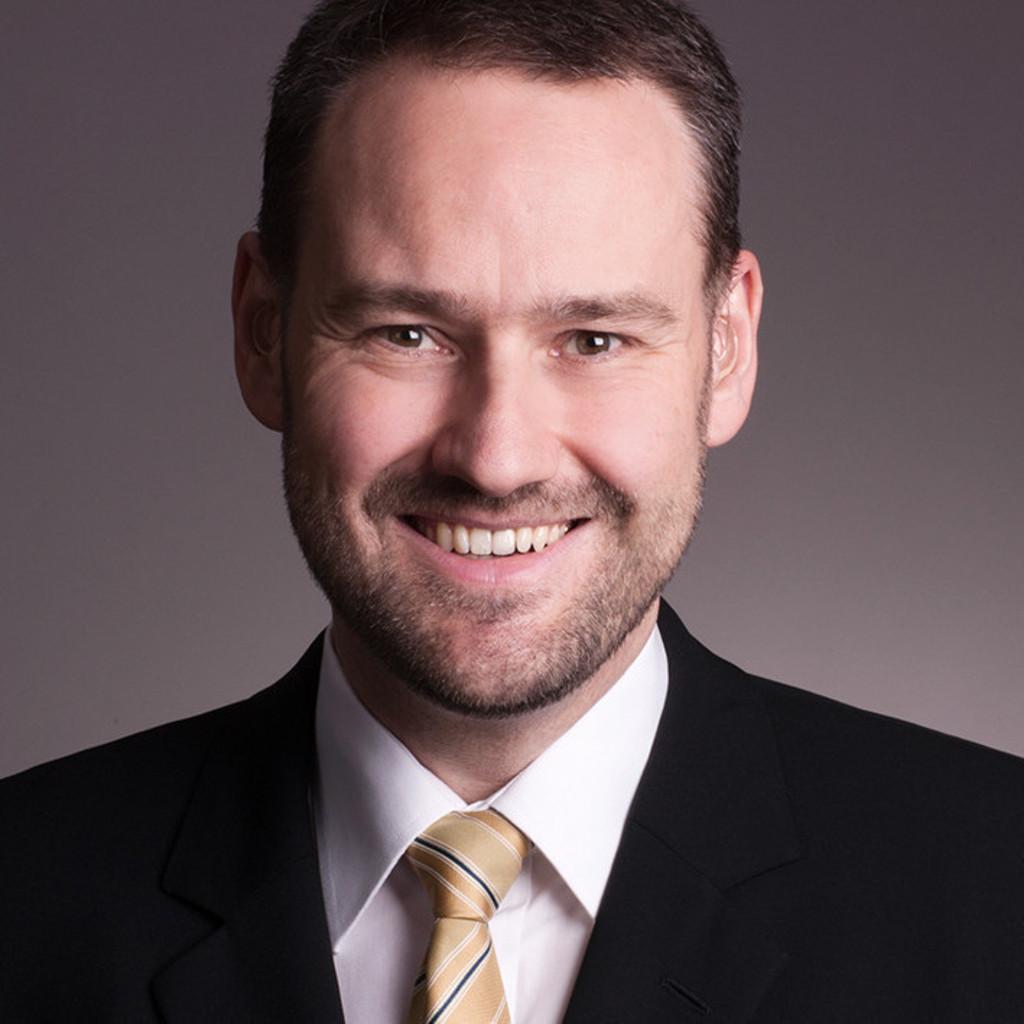 Stefan Acker's profile picture