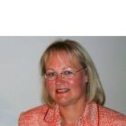 Karin Schmidt's profile picture