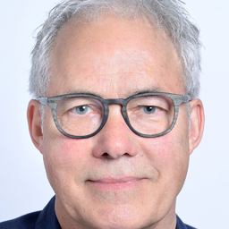 Eberhard Goldammer's profile picture