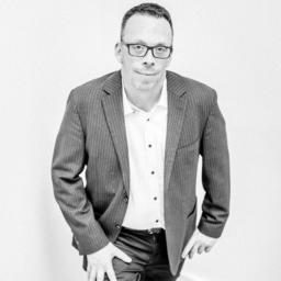 Holger Oppermann - Plustek Technology GmbH - Ahrensburg