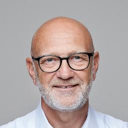 Kurt Bodinger
