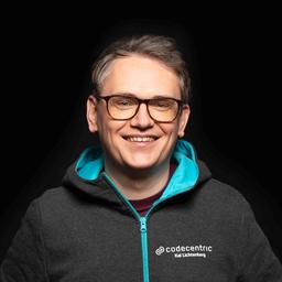 Kai Lichtenberg - sentin