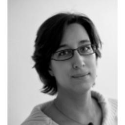 Marion Randelshofer's profile picture