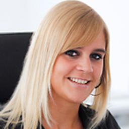 Jasmine Keke - mindsquare GmbH | ActivateHR - IT-Innovationen im Personal - Düsseldorf | Berlin | Bielefeld, Deutschland