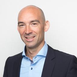 Alexander Koch - Teleperformance Schweiz - Wallisellen