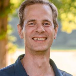 Philipp Barthelmes - feratel media technologies AG - Meßkirch