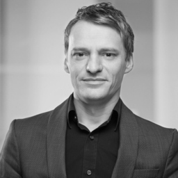 Alex Neubauer - AdAnt Media GmbH - Hannover