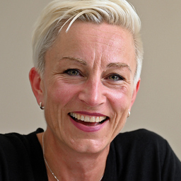 Claudia Tölle