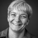 Jana Bretfeld