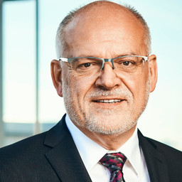 Dr. Ralph Jürgen Peters