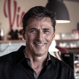 Ralf Bonaventura  Trainer & Business Coach