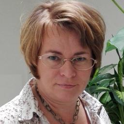 Mag. Sigrid Richter