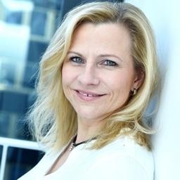 Yvonne Wicke's profile picture
