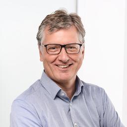 Klaus Zitzmann