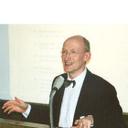 Prof. Dr. Uwe Peter Kanning