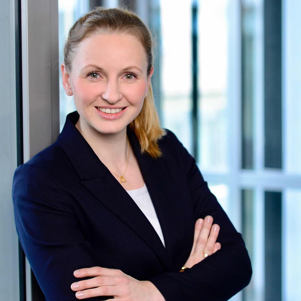 Juliane Bornhöft's profile picture