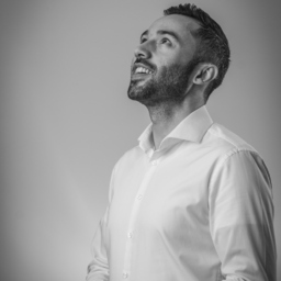 Alp Arslan Ari's profile picture