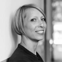 Elke Scholz - Freelancer - Berlin