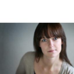 Dana Theilmann - Online-Redaktion Theilmann - Cloppenburg