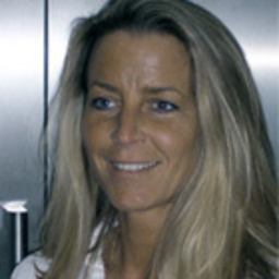 Tatjana Schröder
