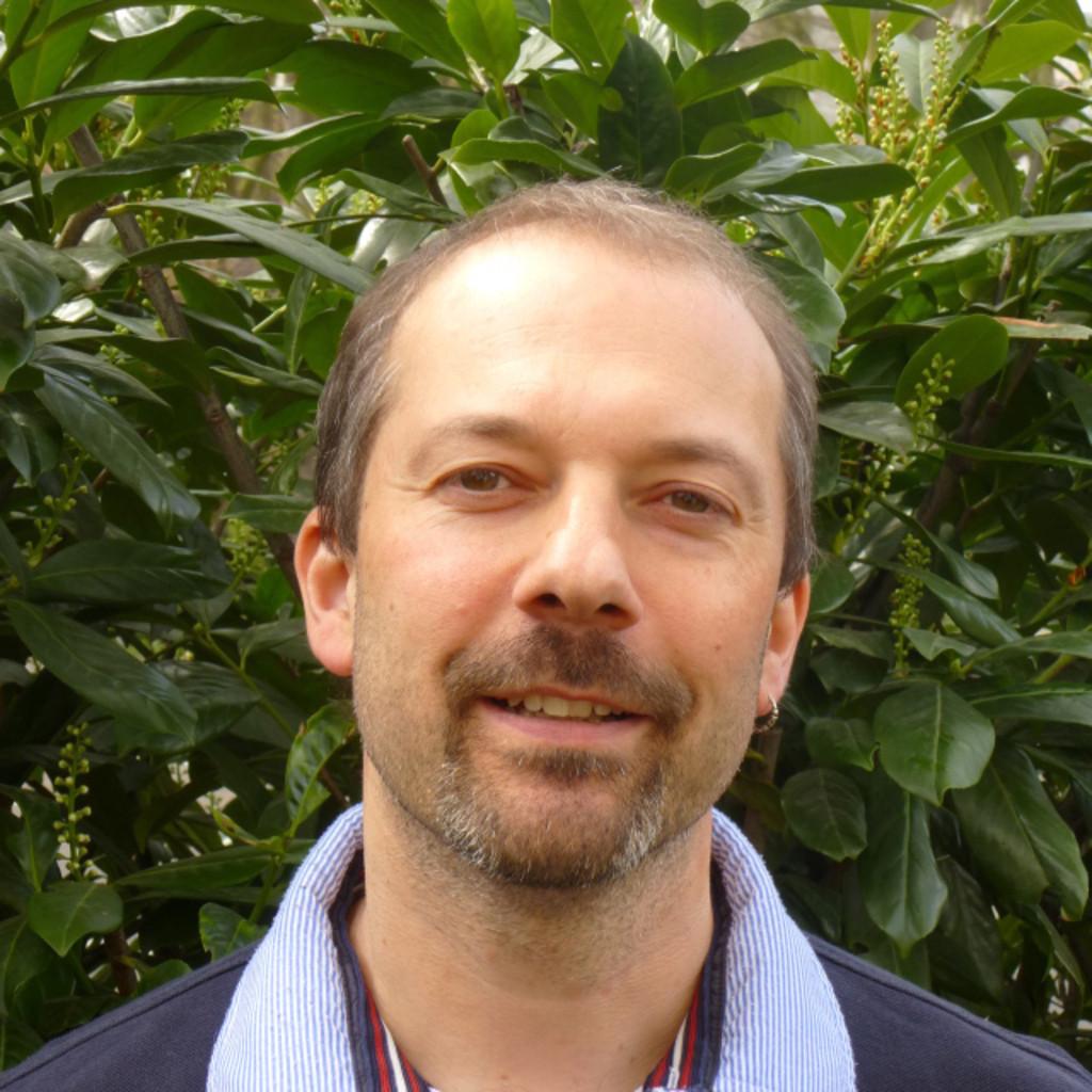 Alexander Akel's profile picture