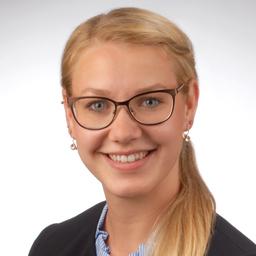 Anne-Kathrin Fritzsch