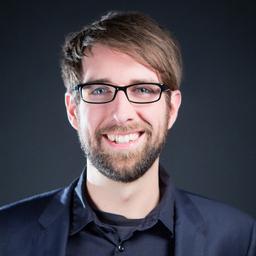Michael Bister - TaKeTV - Krefeld
