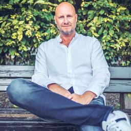 Lars Steinmann