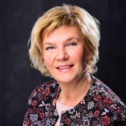 Marietta Lisk-Cygan
