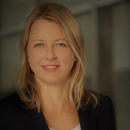 Barbara Reiß