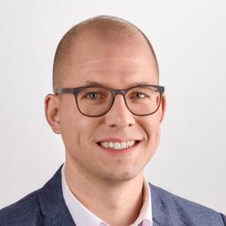 Michael Heinemann