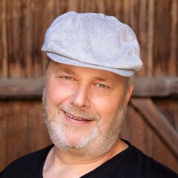 Peter Büscher