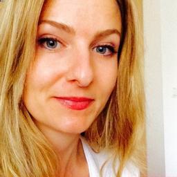 Eva Buttinger's profile picture