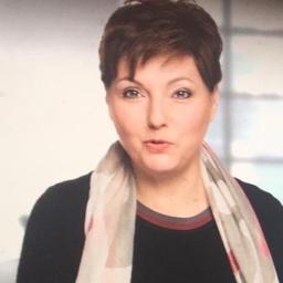 Angelika Schaffland