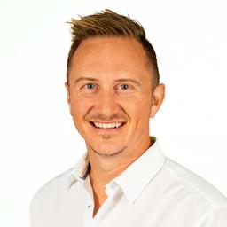 Jochen Engel's profile picture