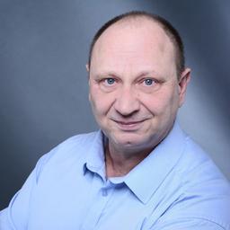 Frank Herborn's profile picture