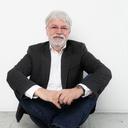 Rainer Wett