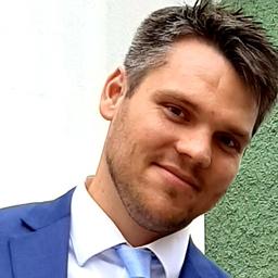 Andreas Föll's profile picture