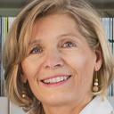 Dr. Susanne Stolt