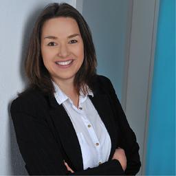Nora Altendorf's profile picture