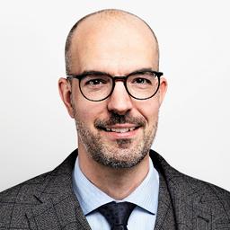 Dr. Sebastian Knöchel