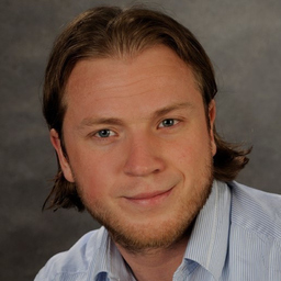 Sebastian Rzepecki