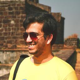 Supriyo Roy - Flipkart.com - Bangalore