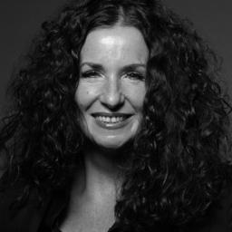 Dr Gesa Koeberle - Tomorrows Business GmbH - Stuttgart