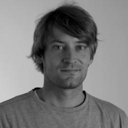 Philipp Kowalewski