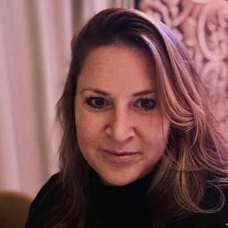 Katharina Seydewitz