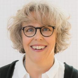 Karen Himmel