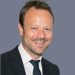 Dr. Bastian Peiffer - 'markt intern'-Verlag GmbH - Düsseldorf